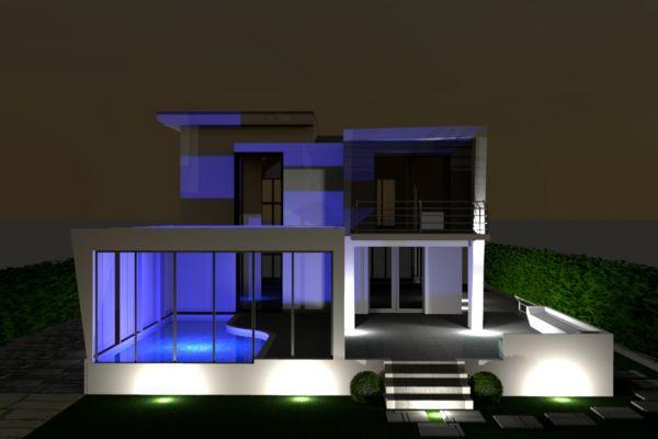 illumin-giardinoodB3D505BC-18C0-2F93-AAFF-986AF6B50E29.jpg