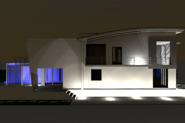 illumin-giardinos2F68CD250-3770-2C3E-EFCA-EFF588D6B659.jpg
